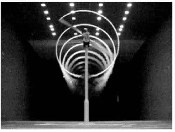 Random Wind Tunnel And Smoke Pictures Thread Page 54
